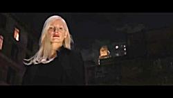 تریلر دوم فیلم X-Men Dark Phoenix