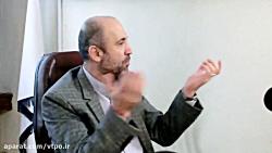سازمان مجازی توسعه تجارت