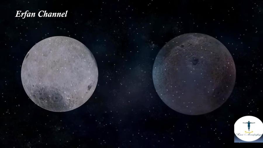 ۳ مردی که برای اولین بار در جهان به ماه سفر کردند!(مأموریت آپولو ۱۱)