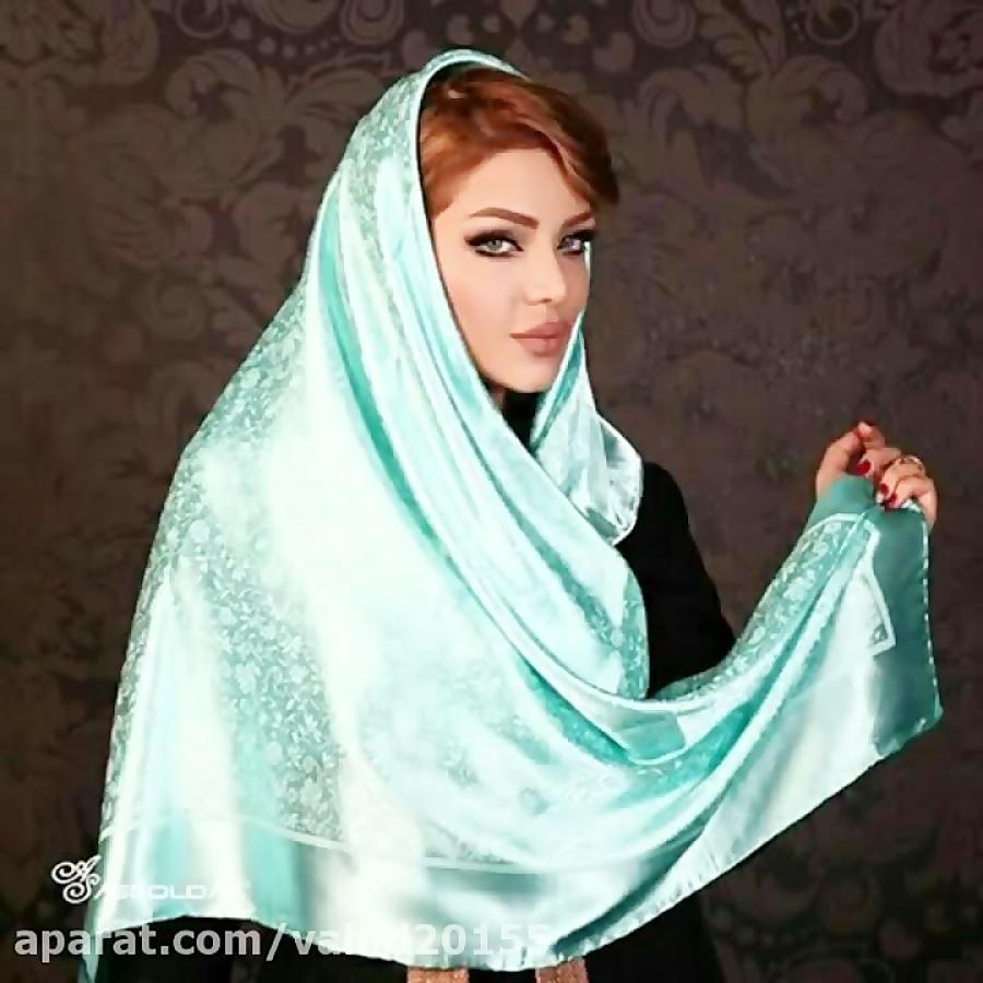 آهنگ فوق العاده شاد ♫ آهنگ ایرانی شاد و بسیار زیبا ♫♪