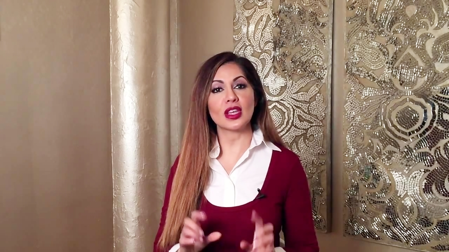 what is the difference between Fillers & Botox by DR Tabasum Mir Bravo TV