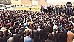شبکه بادران ، افتخار بازاریابی شبکه ای ایران
