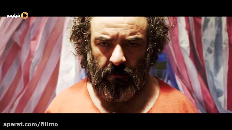 آنونس سینمایی «خوک» فیلمی از مانی حقیقی