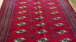 انواع فرش ایرانی دستباف