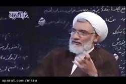 روایت پورمحمدی از انتش...