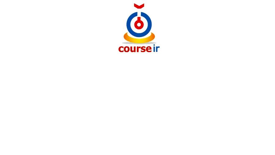 #5 آموزش برنامه نویسی شی گرا (بخش دوم)