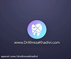 دکتر علیرضا خدیوی