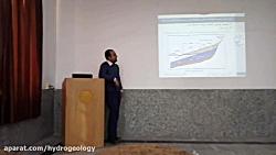 حسین مقدسی (کارشناس اکتشاف آبهای زیرزمینی 09126101726)