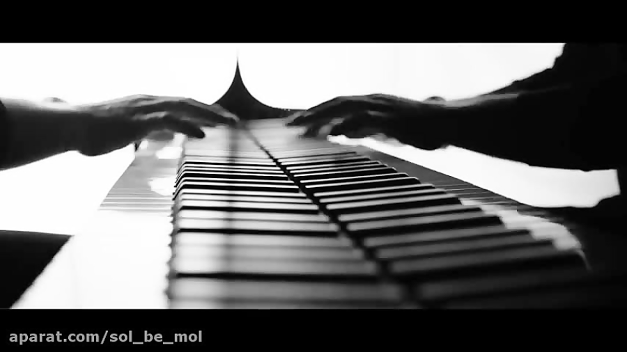 Beautiful Lie - Batman v Superman: Soundtrack - Hans Zimmer