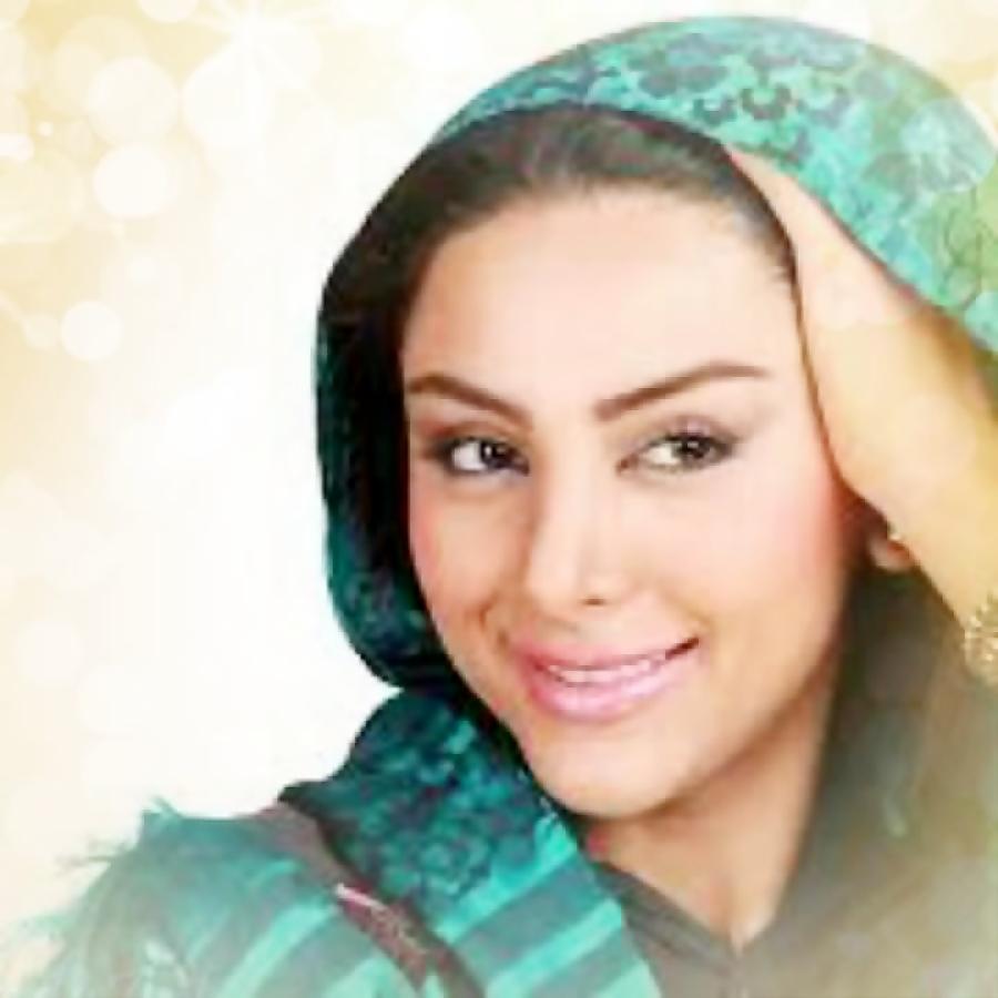 ♫ آهنگ شاد جدید ایرانی مخصوص رقص - عشق بازی ♫ آهنگ شاد عاشقانه احساسی ♫