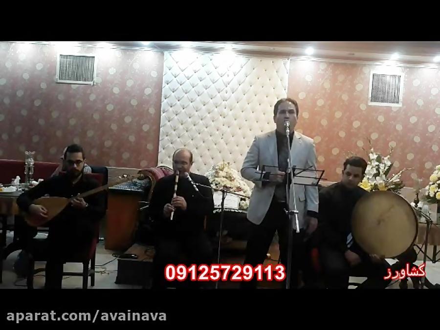 اجرای مراسم ترحیم عرفانی 09125729112 tarhimerfani.ir