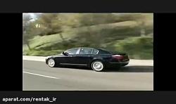 اجاره خودرو هیوندای جن...