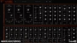 دانلود کورس موزیک سازی - بانک فیلتر اصلاح شده...