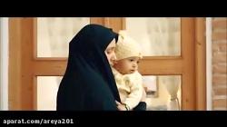 سرود مدافعان حرم