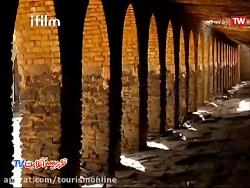 روستای سنگی ورکانه در استان همدان (ایران شناسی)