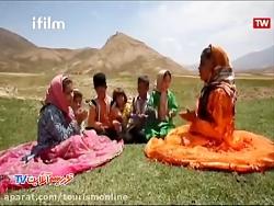 چند روز زندگی در چادرهای عشایر بختیاری (ایران شناسی)