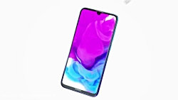 ویدئو معرفی هواوی Y7 پرایم 2019 - Huawei Y7 Prime 2019