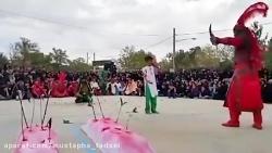 Mustapha.Fadaei