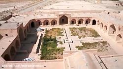 میراث فرهنگی استان سمنان