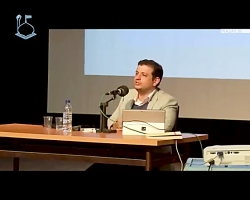 صحبت های استاد رائفی پور پیرامون شکار شکارچیان خارجی در حیات وحش ایران