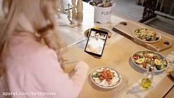 """مسابقه استارت آپی """"گردشگری و غذا"""" با همکاری UNWTO و شرکت Basque Culinary Center"""