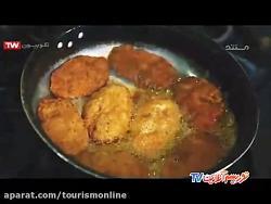 51 غذایی که ایرانی ها دوست دارند (ذائقه ایرانی) - قسمت2