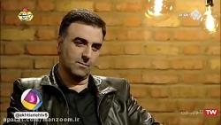 داروغه زاده دبیر جشنواره فیلم فجر: فشارها جواب داده و به زودی برکنار می شوم