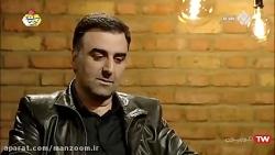 داروغه زاده: بابت دبیری جشنواره فیلم فجر هیچ حقوقی نگرفتم
