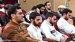 ایران در سیاست و اقتصاد...