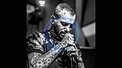 Amir tataloo Navazesh 2 | آهنگ جدید امیر تتلو نوازش 2