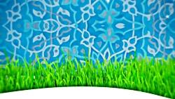 تبریک عید نوروز سال 1398