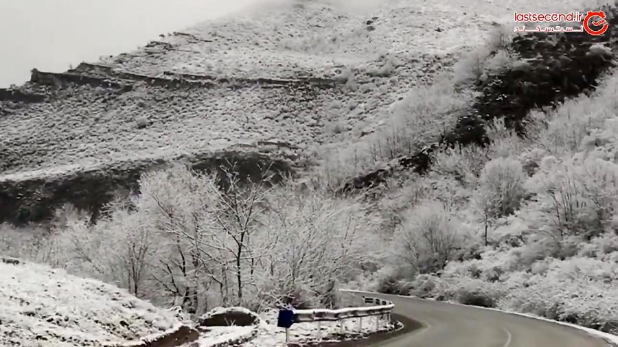 جاذبه های بی نظیر سفرهای زمستانی به ارمنستان