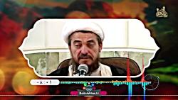 طب اسلامی - قسمت هفتم