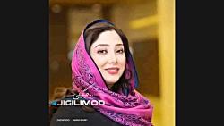 کلیپ عکسهای بازیگران ایرانی ۸۷۳