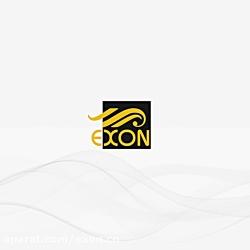 تایل های ترکیبی کامپوزیت آینه (گروه معماری و دکوراسیون اکسون)