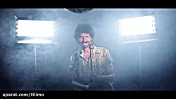 سریال کمدی و موزیکال «پاپیون» عید امسال از فیلیمو