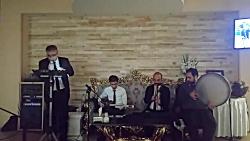 موزیک سنتی مراسم ختم عرفانی ۰۹۱۲۱۸۹۷۷۴۲ گروه پاییز مهربان