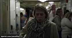 دوبله فارسی فیلم ۲۲ ژوئ...