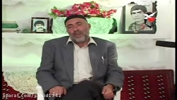 تفحص سیره شهدای کردستان