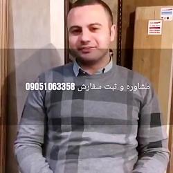 جنجالی ترین درمان زخم معده و مشکلات معدوی با گانودرما ایرانی زیبا و سلامت باشید
