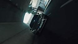 رسمی - مرسدس بنز C-Class Saloon مدل 2019