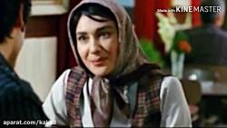 ویدیو کلیپ عاشقانه از فیلم و سریال های ایرانی با صدای محمد معتمدی
