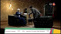 هاشمی طبا: اگر سنم اقتضا می کرد در سال 1400 در انتخابات شرکت می کردم