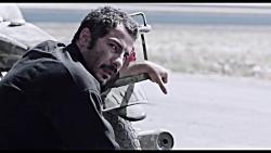 آنونس فیلم بدون تاریخ بدون امضا