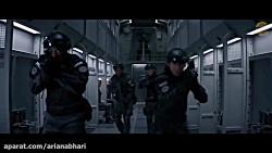 تریلر فیلم X-MEN DARK PHOENIX