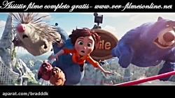 O Parque dos Sonhos filme completo alta qualidade Ver Online Português