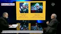 تحلیل دکتر حسن عباسی از سفر اخیر روحانی به عراق