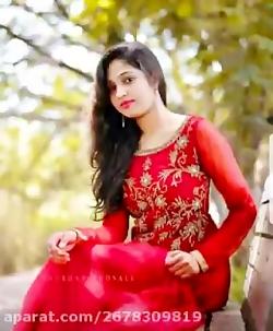 موسیقی اصیل - آهنگ عجب عمرها تموم شد - خواننده علی سیار