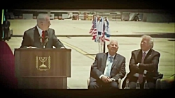 America Meddling In Israeli Elections - Moshiach   Messiah It's All Planned!