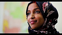 The Rise Of Ilhan Omar Shaking American Politics!